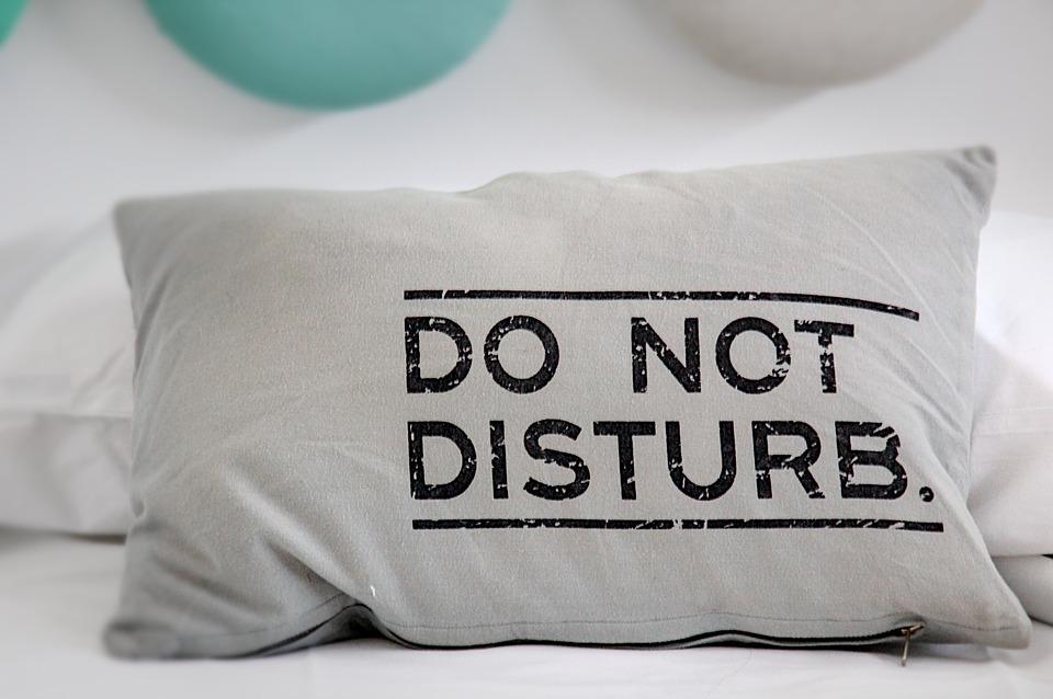 sedací polštář